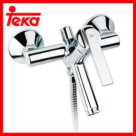 Смеситель Teka Inca 53.122.12