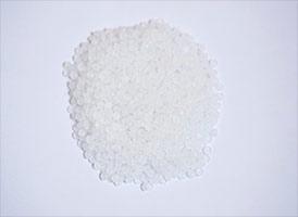 Полипропилен гранулят прозрачный