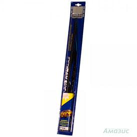 Щетка для стеклоочистителя FORTISONE 20'/510мм