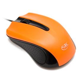 Мышь STC OM-353