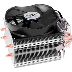 Системы охлаждения VoTRON ZV-4100PW Универсальный