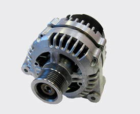 Компакт-генераторы серии 4242.3771