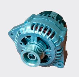 Компакт-генераторы серии 4232.3771
