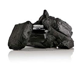 Уголь древесный ГОСТ 7657-84