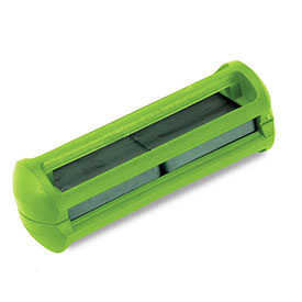 Магнит для фиксации инородных тел зеленый - Kerbl