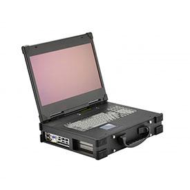 Ноутбук промышленный ARL970-B17A - ARIESYS