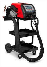 Аппарат точечной сварки DIGITAL SPOTTER 7000