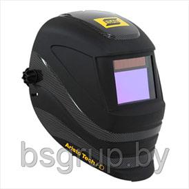 Сварочная маска Aristo Tech ESAB HD, Минск