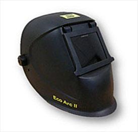 Сварочная маска Eco-Arc II ESAB, Минск