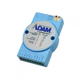 Модуль ввода/вывода ADAM-4017-D2E - ADVANTECH