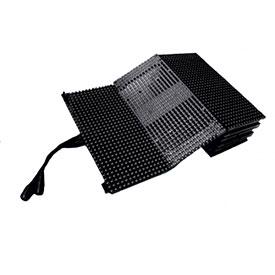 Экран гибкий P12,5CSMD - IPC2U