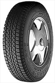 Шины дорожные 185/70R14 КАМА-EURO-236