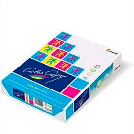 Бумага Color Copy, 280 г/м2 А4, 150 л