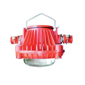 Светильник взрывозащищённый рудничный ДСР19У-22 УХЛ1.5