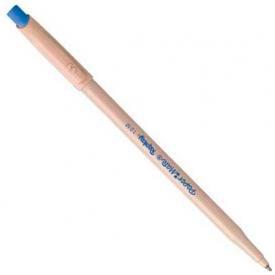 Ручка пиши/стирай REPLAY с ластиком