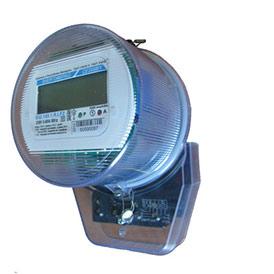 Счетчики статические активной электрической энергии однофазные СЭО6011