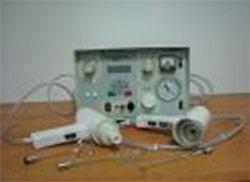 Аппарат вакуум-дарсонвализации многофункциональный АВД-М