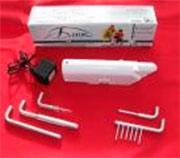 АМД Блик портативный медицинский аппарат для местной дерсонвализации
