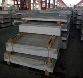 Перемычки оконные газосиликатные Забудова ПБ 130.40-18-3,5Я