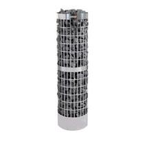 Каменки электрические Harvia Cilindro Pro 100E/135E