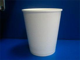 Стаканы из вспененного полистирола ПС 450 ПСВ