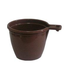 Чашка кофейная 200мл. 50/1500