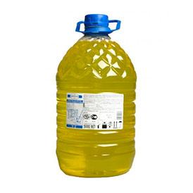 СРЕДСТВО для мытья жидкое универсальное У-2, 5000мл