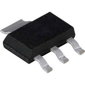 NXP диоды высокочастотные PMLL4148L.115 (150mA,75В) корп.MINIMELF диод SMD