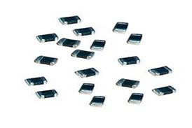 Чип варистор FPV160808G110PLT 0603 11в 15%