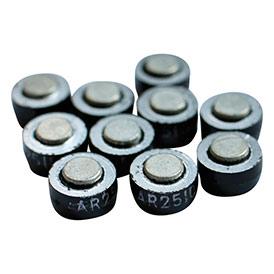 Автомобильный диод ARS504 (50A,400В)