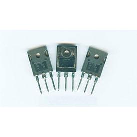 Транзисторы полевые (MOSFET)2N7002 SOT-23