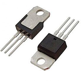 Тиристоры CMFB39Z153JNT 0805 15ком 5% Чип NTC
