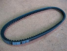 Ремни клиновые вентиляторные 8,5х8-600