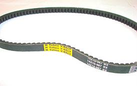 Ремни клиновые вентиляторные 8,5х8-833