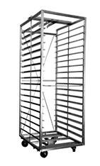 Тележка шпилька Арт.308