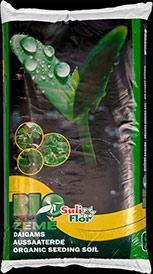 Грунт Suliflor Biosoil для рассады, 20л