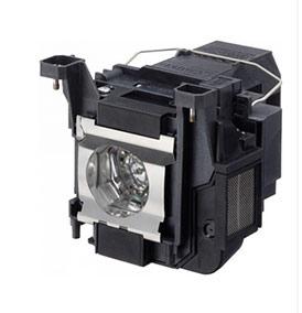 Лампа для проектора Epson ELPLP89