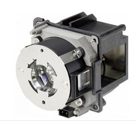 Лампа для проектора Epson ELPLP93