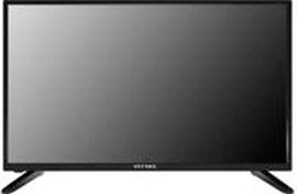 ЖК-телевизор 32 L 301C18 PERFECT