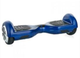 Гироскутер GS700-6,5-01