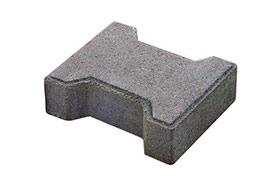 Плиты бетонные для тротуаров 1Ф20.16.8-Ма, 8-МЦ-ка Катушка