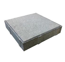 Плиты бетонные для тротуаров К20.20.8-Ма, 8-МЦ-ка Квадрат