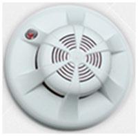 Извещатель пожарный газовый автономный ИП435-25-1Д - Запспецтехсервис