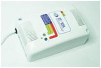 Сигнализатор газовый СГ-1СНм - Запспецтехсервис