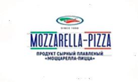 Продукт сырный Моццарелла-пицца