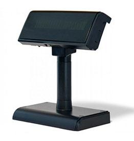 Дисплей покупателя CDK-3100W