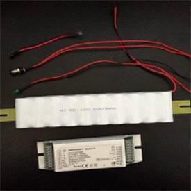 Источник бесперебойного электропитания / LED Emergency module