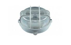 Промышленные светильники для складов серии Луна 10