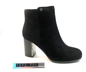 Ботинки женские Battine G1073-755-G4