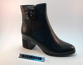 Ботинки женские Battine G1111-1201C-G5